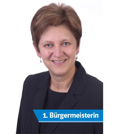 Maria Steger